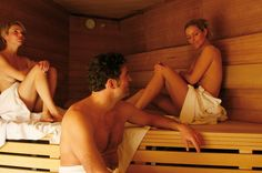 The Sauna World of Alpentherme Gastein offers plenty of room for relaxation on 2500 square meters. A very special highlight is the Cascadia Sauna. Hot Springs, Resort Spa, Austria, Wellness, World, Alps, Spa Water, The World, Earth