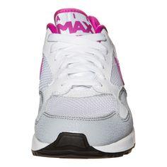 reputable site 62b88 b0e1b Para las amantes de las air max. Zapatilla que sirve tanto para realizar  cualquier tipo · Zapatillas Nike ...
