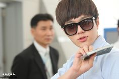 140621 인천공항 출국 명수사진10up♥️ http://angell313.tumblr.com/post/90646292634/140621-infinite-myungsoo-l … pic.twitter.com/cBiARUGcku