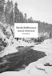 lataa / download MYRSKY KOILLISMAASSA epub mobi fb2 pdf – E-kirjasto