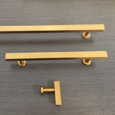 Welcome to hardware store-Forge Hardware Studio (formerly OrganzaDesigns). We offer a carefully curated collection of brass toned knobs and kitchen hardware Kitchen Cabinet Pulls, Kitchen Hardware, Cabinet Knobs, Home Hardware, Door Knobs, Brass Hardware, Kitchen Knobs, Hardware Pulls, Kitchen Cabinets