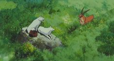 Studio Ghibli Movies, Howls Moving Castle, Hayao Miyazaki, Environment Design, Anime Films, Animes Wallpapers, Animation, Gallery, Painting
