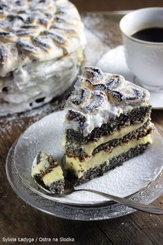 Kuchen-Mohn-Mohn-Regeln-of-Kuchen-Baiser-Baiser-Italienisch-Sahne-Pudding-kulinarischer-blog-Jahr-2xx