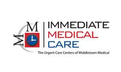 We honor Urgent Care Awareness Month! Click below to read about all the tremendous advantages to utilizing our Urgent Care Centers in Middletown, Chester and Ellenville . . . http://www.middletownmedical.com/middletown-medical-honors-urgent-care-awareness-month/