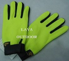 Multi-Purpose Sports Gloves (Fluorescence Green) – Low Price,High Quality,Thermos,Anti-Skidding,Drop Shipping,Free Shipping