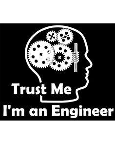 Colllege help........industrial engineering.............please help me?