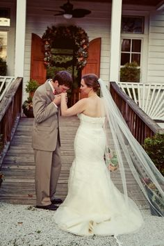 Classic Autumn Wedding  |  The Frosted Petticoat