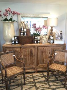 A Little Botanik Vignetteand A Splash Of Color With Ememurus Amusing Dining Room Manager Decorating Design