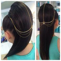 artak_hairstylist   User Profile   Instagrin
