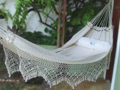 Hammocks | HAMMOCK ZONE: Hammocks, Hammock Stands and Hanging Chairs ... Double