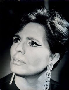 Amália Rodrigues The Queen Of Fado Amalia Rodriguez, Monochrome, Portugal, Pearl Earrings, Celebs, Inspiration, Beauty, Portuguese, Discovery