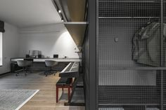 Gallery of Cottage in Vilnius / Studio Interjero Architektura + Architect Indre Sunklodiene - 21