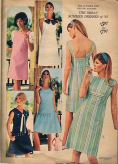 Sears catalog 1967                                                       …