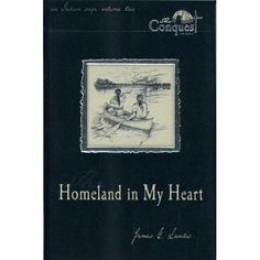 The Homeland in My Heart, Vol. II