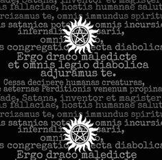 #supernatural #dean #sam #castiel #spnfandom #destiel #funny #cool #awesome #spn #cas #angelofthelord #samstiel #ship #otp #megstiel #supernatural #supernatural fandom #ideas #deanwinchester #samwinchester #college #school #geeky #nerdy #vintage #impala #quote #word #wordart #quotes #baw #black white #shotgun #fangirl #fanboy #love
