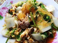 How to Make Quick & Easy Sukiyaki Recipe
