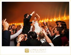 reception, wedding day, limelight photography, www.stepintothelimelight.com