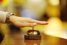 Hotelinvestments weiter im Aufschwung Seit Mietpreisbremse Hotels in Deutschland sind begehrt.,  MIET-WOHNUNGEN SOLL JETZT HEIKO MAAS (SPD) BAUEN!!! http://www.cash-online.de/immobilien/2016/hotelinvestments-weiter-im-aufschwung/330277