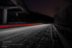 Back to the future... by cfrgrdiv