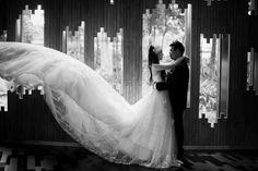 Depthofeel Professional Wedding Photography Services We. Cheap Wedding Photographers, Wedding Photographer Prices, Professional Wedding Photography, Fantasy Photography, Wedding Photography Poses, Photography Services, Photography Ideas, On Your Wedding Day, Dream Wedding