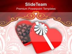 Heart shaped box having chocolates occassion powerpoint templates heart shaped box having chocolates occassion powerpoint templates ppt themes and graphics 0213 powerpoint templates themes background beautiful negle Image collections