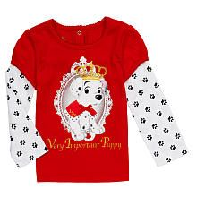 Disney Girls Knit Longsleeved Tee All Toys, Toys R Us, Cute Baby Shower Ideas, Kids Store, Disney Girls, Cute Babies, Christmas Sweaters, Action Figures, Knitting