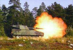 värld av stridsvagnar matchmaking 8,10