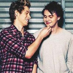 Muke Clemmings †<<Did you mean: MY LIFE.