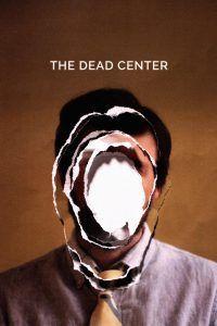 Peliculas Subtituladas Cuevana 3 Todas Las Peliculas De Cuevana Part 7 The Dead Movie Grey Bodies Book Of The Dead