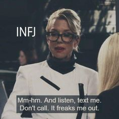 Literally every introvert in the world, always Rarest Personality Type, Personality Profile, Infj Personality, Myers Briggs Personality Types, Infj Traits, Infj Mbti, Intj And Infj, Scorpio Traits, Isfj