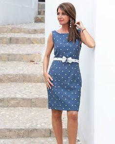 amelia vestidos nueva temporada de mujer