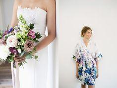 Meghan + Andrew | Joseph + Jaime Weddings