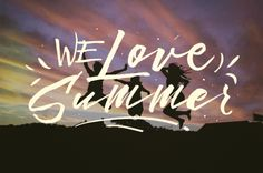Sunoise Font Free Download