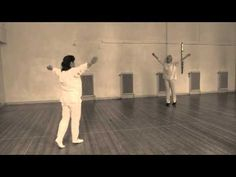 Gimnastica Bothmer - YouTube