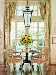 Cool Window Treatments On Pinterest Window Treatments