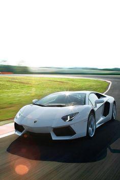 2015 Lamborghini! Oouuf