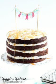 wilton fathers day cakes