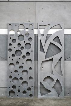 https://flic.kr/p/RAznwR   atelierb-panel1-2   AtelierB concrete panel. Panneau de béton.  info@atelierb.ca atelierb.ca