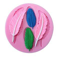 Kitchen Tools Handmade Cake Fondant Decorating DIY Mould ... http://www.amazon.in/dp/B01IBH4CEI/ref=cm_sw_r_pi_dp_s0XNxb0N1Z0XT