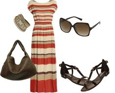 """""""Comfy Casual"""" by trish2587 on Polyvore"""