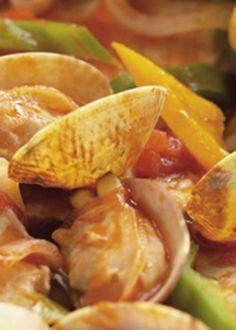 cataplana de atum Ketogenic Recipes, Low Carb Recipes, Snack Recipes, Healthy Recipes, Portuguese Recipes, Portuguese Food, Keto Results, Keto For Beginners, Custo