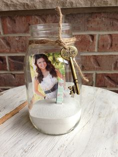 graduation ideas for 2014 | ... for Graduation Party Ideas, Décor, Planning & Invitations For 2014