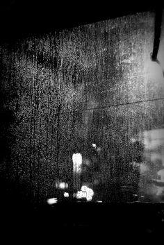 I am the rain I'm gonna reign this way again