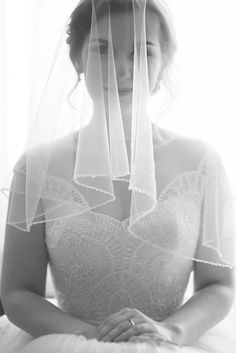 Cristina & Florin Laid Back Wedding, Greatest Adventure, Galleries, Love Story, Wedding Photography, Wedding Photos, Wedding Pictures