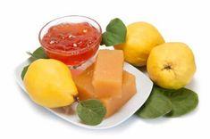 Come si mangia la mela cotogna Fruit Salad, Cantaloupe, Smoothie, Food, Html, Jelly, Homemade Recipe, Beverages, Sweets