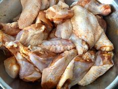 Kfc, Poultry, Grilling, Wings, Food And Drink, Turkey, Chicken, Blog, Asia