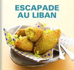Toutes les collections Nutrition, Baked Potato, Index, Baking, Ethnic Recipes, Health, Collections, Food, Health Foods
