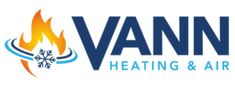 Contact your local heating and cooling experts at Vann Heating & Air. Our HVAC Company in Victoria MN delivers unmatched furnace and ac repair service.