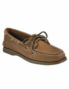Shoes | Women's Shoes | Top Sider Authentic Original 2 Eye | Hudson's Bay $110