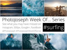 A week of Surfing… See what you may have missed! Scroll back and check out all of this week's #PhotoJosephWeekOfSeries. Some really fun and unique shots from helicopters, a lovely sunset and one of legendary surf photographer Jim Russi.  #PhotoJosephWeekOfSeries #surfer #surfing #SunsetBeach #oahu #hawaii  #helicopter #aerialphotography  Prints of this series are now available! Head to PhotoJoseph.com/prints to check 'em out.